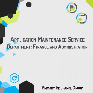 Corrective Maintenance and Evolution of the integration layer System in the Finance Department (Technologies: OWB, PL SQL, Unix O.S)