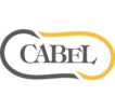 cabel - logo small