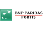Logo-BNP_Paribas-fortis-1-thegem-person