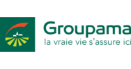 Groupama logo partner small