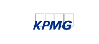 kpmg logo partner small