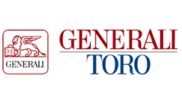 generali toro - logo partner medium