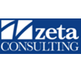 zeta consulting - logo partner small 2